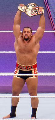 United_States_Champion_Rusev_Wreslemania_31